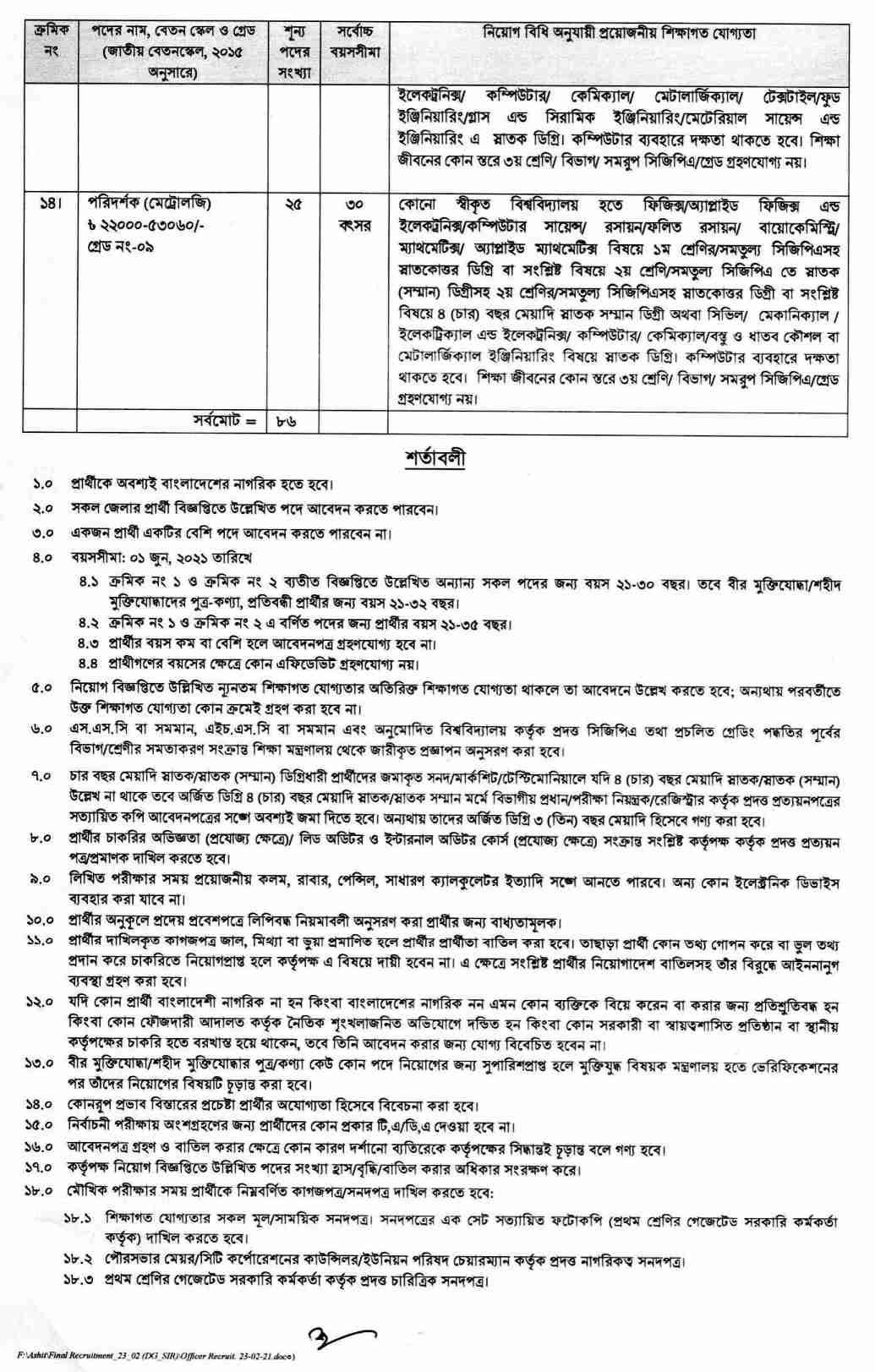 বাংলাদেশ স্ট্যান্ডার্ডস এন্ড টেস্টিং ইনস্টিটিউশন নিয়োগ বিজ্ঞপ্তি ২০২১, Bsti নিয়োগ বিজ্ঞপ্তি, বিএসটিআই নিয়োগ ২০২১, Bangladesh Standards and Testing Institution (BSTI) Job circular 2021, bsti job circular 2021বাংলাদেশ স্ট্যান্ডার্ডস এন্ড টেস্টিং ইনস্টিটিউশন নিয়োগ বিজ্ঞপ্তি ২০২১, Bsti নিয়োগ বিজ্ঞপ্তি, বিএসটিআই নিয়োগ ২০২১, Bangladesh Standards and Testing Institution (BSTI) Job circular 2021, bsti job circular 2021